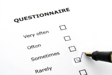 disadvantages of questionnaires in research Welcome to the last block within this series in this article we discuss online questionnaires and their advantages and disadvantages online questionnaires are one data collection method within quantitative research this type of questionnaire can be answered over the internet, enabling its author to obtain.
