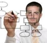 Project management1 150x140 Project Management