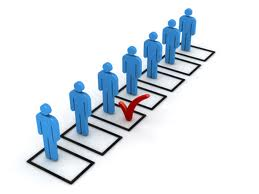 Online Taleem: Recruitment and Selection Process