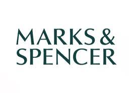 Dissertation marks spencer