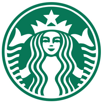 political forces of starbucks C fundamental economic factors affecting  quality of a ascountry's political and economic institutions can be a key source of comparative advantage.