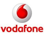 Vodafone PEST Analysis