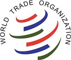 WTO1 World Trade Organisation (WTO): Scope, Contribution and Criticism