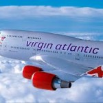 Virgin Atlantic Airways 150x150 Virgin Atlantic Airlines: employee motivation, leadership and organisational culture