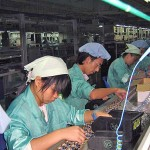 chinese factory slaves 640 03 150x150 Globalisation and Employment Relations in China