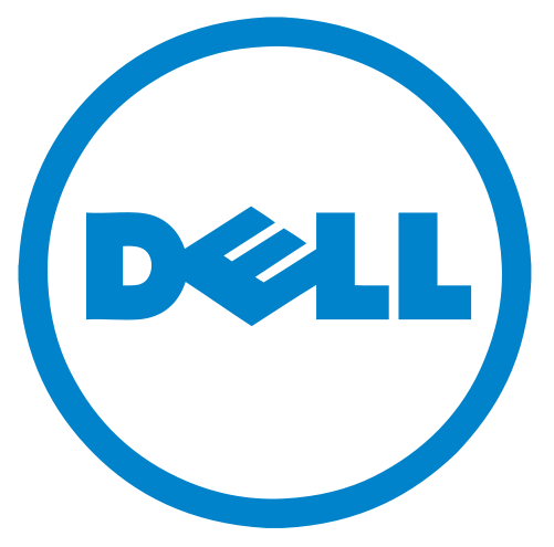 dell 5 forces Dell inc a case study industry analysis five forces model of competition dell has been able to remain outside of the top five competitors (hp, dell.