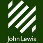 John Lewis Porter's Five Forces Analysis