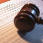 Information System Management and Legal Considerations
