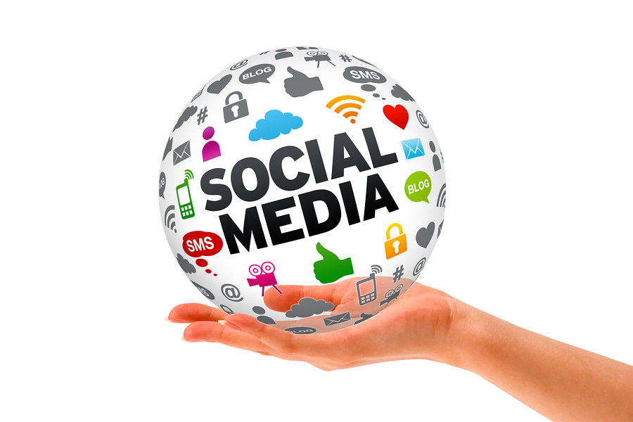 Social Media as Effective Platform for Viral Marketing