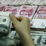 RMB Exchange Rate Reforms
