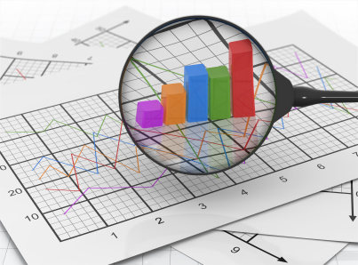 What is data analysis in research methodology