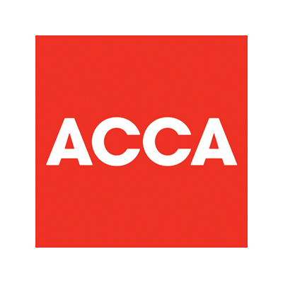 acca research