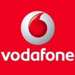 factors that affect the stock price of Vodafone