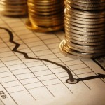Effects of Recession on Determinants of Economic Growth