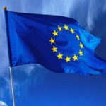 European countries are adopting IFRS