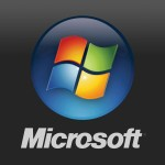 Microsoft UK Subsidiary
