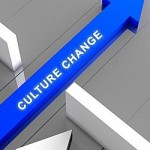 Factors Causing Cultural Change