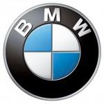 BMW segmentation targeting and positioning
