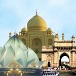 Strategic Planning for Tourism