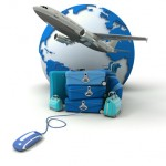 ICT in Tourism and Hospitality