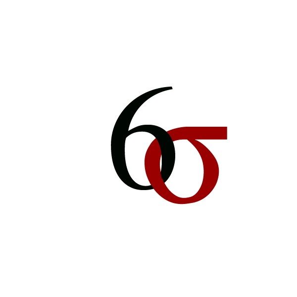 demystifying six sigma a company wide Demystifying six sigma has 16 ratings and 2 reviews haytham said: the first  book i read on 6-sigma, it was very suitable to my understanding for a begin.