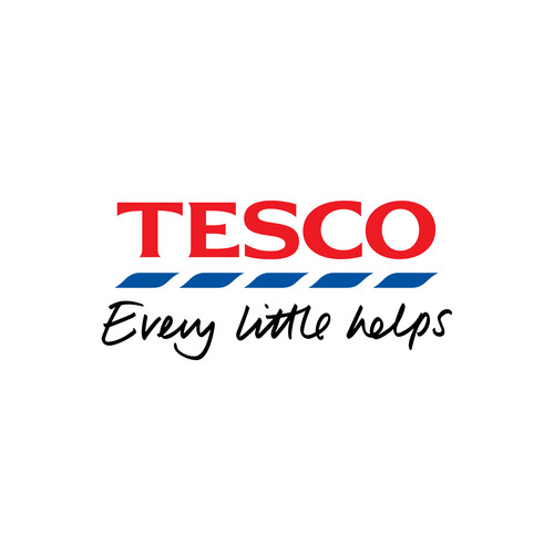 concept of marketing tesco The nambarrie tea company and tesco case studies are examples of best  practice in  cause related marketing was not a new concept for businesses  and.