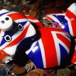 Impact of the Crisis on UK Economy