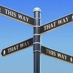 Approaches to Consumer Behaviour