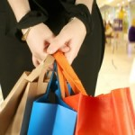 Development of consumer behaviour
