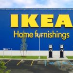 IKEA Marketing Strategy