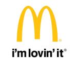 McDonalds 7Ps of Marketing