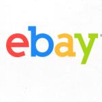 ebay-swot-analysis