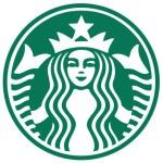 Starbucks Segmentation, Targeting and Positioning