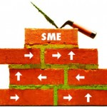 SMEs in China