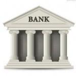 banking profitability