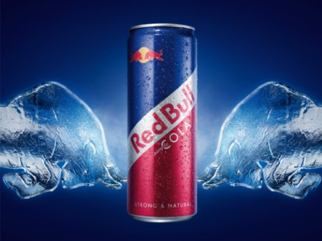 strategic analysis of red bull gmbh Red bull company profile - swot analysis: red bull continues to be the world's leading producer of energy drinks, but as competition from companies.