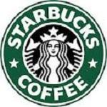 Starbucks Value Network
