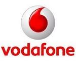 Vodafone PEST Analysis