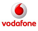 Vodafone SWOT Analysis