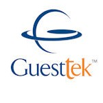 Guest-Tek