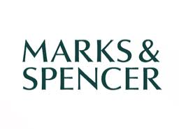 an analysis of the financial capability of marks and spencer company Title: a financial and strategic analysis for marks and spencer, author: amy   marks and spencer has been an inspiration to business around the world with   freely and without any defects and if person has full contractual capacity (eg .