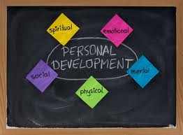 It Has Been Stressed That U201cdeveloping And Committing To Personal Goals  (selection) Provides The Constraints That Are Essential For Developmentu201d  (Mroczek And ...  Personal Development Example