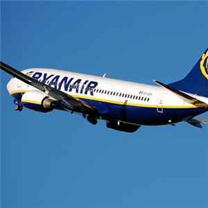 a review and analysis of ryanair Ryanair vs easyjet: battle of the budget (with the exception of ryanair) on your competitors' strategies by enabling instant review and analysis of both.