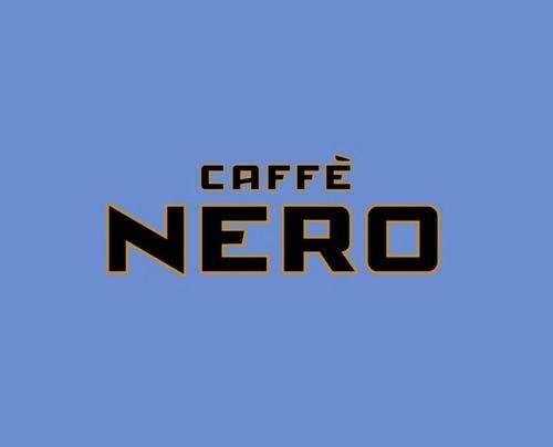 Caffe Nero SWOT Analysis