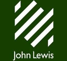 porter s 5 forces john lewis partnership Porter's 5 forces analysis: sitemap: comments about this web site: favorite links: the article focuses on the main aspects of ansoff analysis strategic e-business and e-marketing of john lewis partnership c/m/2623.