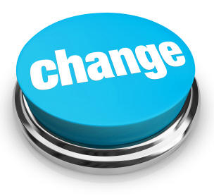 Model for Change