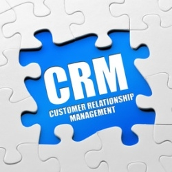 customer relationship management strategy a teaching case study Customer relationship management (crm) is execution of the customer interaction strategy operational crm solutionsrelate to the process stage of the crm cycle.