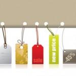 Consumer Buyer Behaviour Definition
