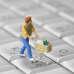 Success Factors in Online Food and Grocery Retailing