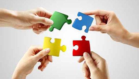 Resultado de imagen para forming a team